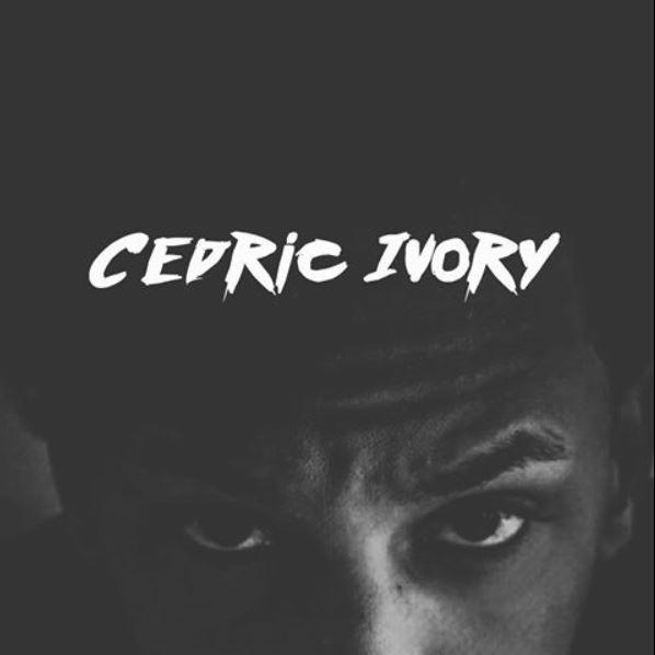 Mogul_Management Cedric_Ivory Cover Art 2