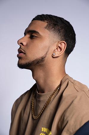 Mogul_Management-SingerSlime-Artist-Profile-Pics-Right-Side